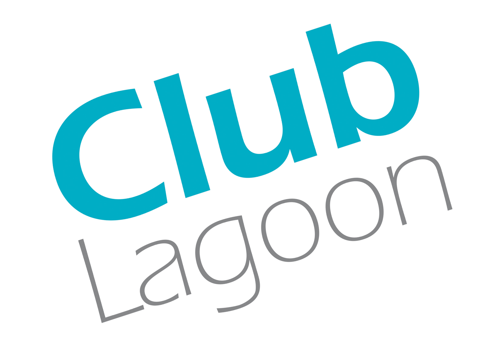 Logo_ClubLagoonQuadri